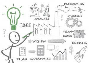 Seminare für operatives Projektmanagement