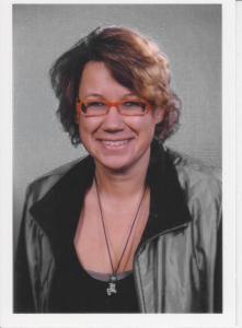 Sonja Wirnsberger