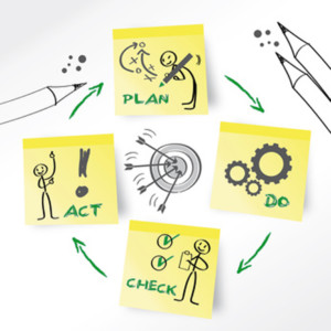 analyse; angebot; aufgabe; ausbildung; beratung; beruf; brainstorming; business; coaching; denkprozess; erfahrung; erfolg; erfolgreich; finanzen; firma; handeln; herausforderung; hilfe; business; konzept; konzeptionell; kreativität; leistung; leistungsfähigkeit; ablauf; lösung; management; mitarbeiter; motivation; Goal; optimierung; orientierung; planung; potential; problem; problemanalyse; problembewältigung; problemmanagement; produktion; produktivitŠt; schulung; strategie; Teambuilding; erfolg; team; teamplayer; training; verbesserung; zustand; workshop